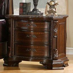 atencia reen traditional 3 drawer