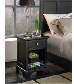 Home Styles Bedford Night Stand