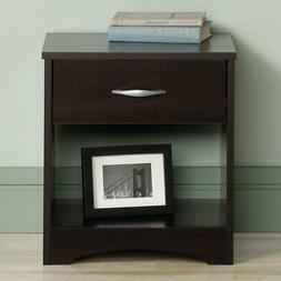 Sauder Beginnings Nightstand