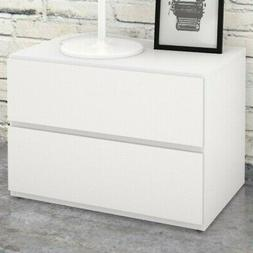 BLVD Nightstand