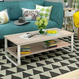 Coffe Table Snack Table Beside Desk Sofa Table Stand Living