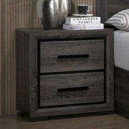 conwy night stand gray cm7549n