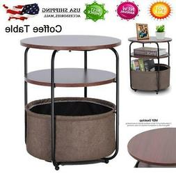 end side table night stand sofa bedside