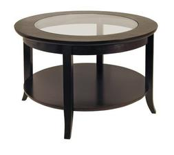 genoa coffee table