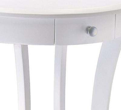 Winsome Accent Table,