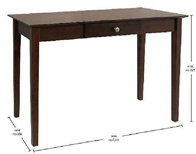 Winsome Wood 94844 Occasional Table,