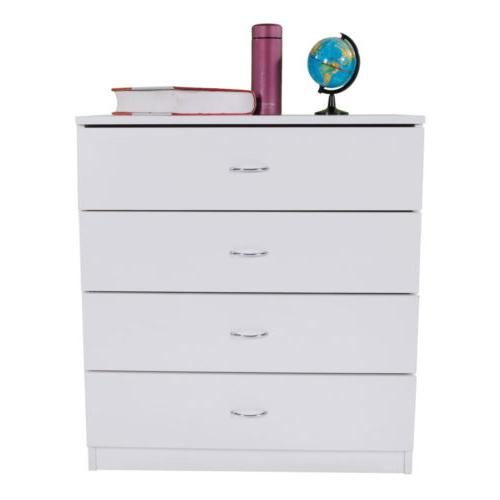 Home 4 Night Organizer Furniture White