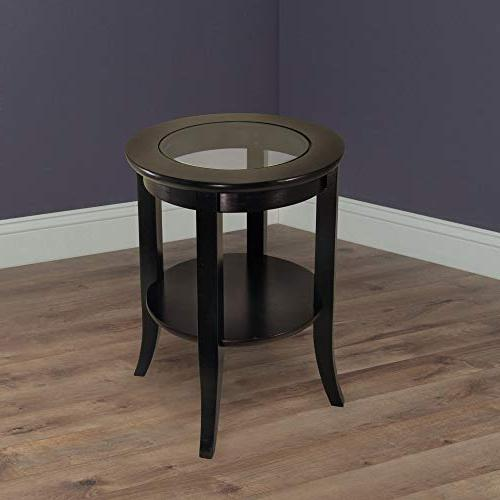 Occasional Table,