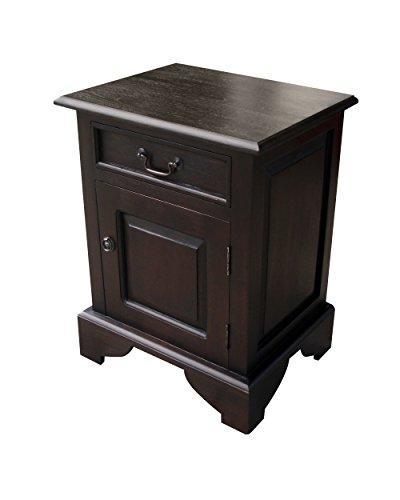abc10023 dhevta nightstand fine handcrafted