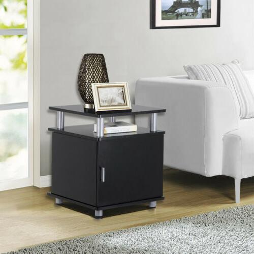 Night Bedside Table Sofa Side Tables of 2