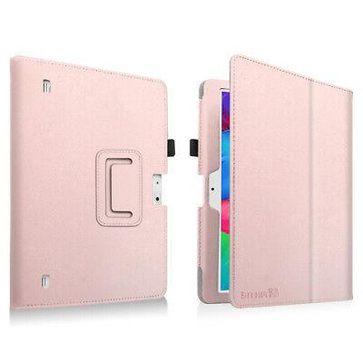 Case for 10 inch Notepad PU