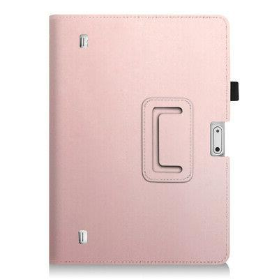 Case for 10 inch K10 / Notepad / PU Leather Stand