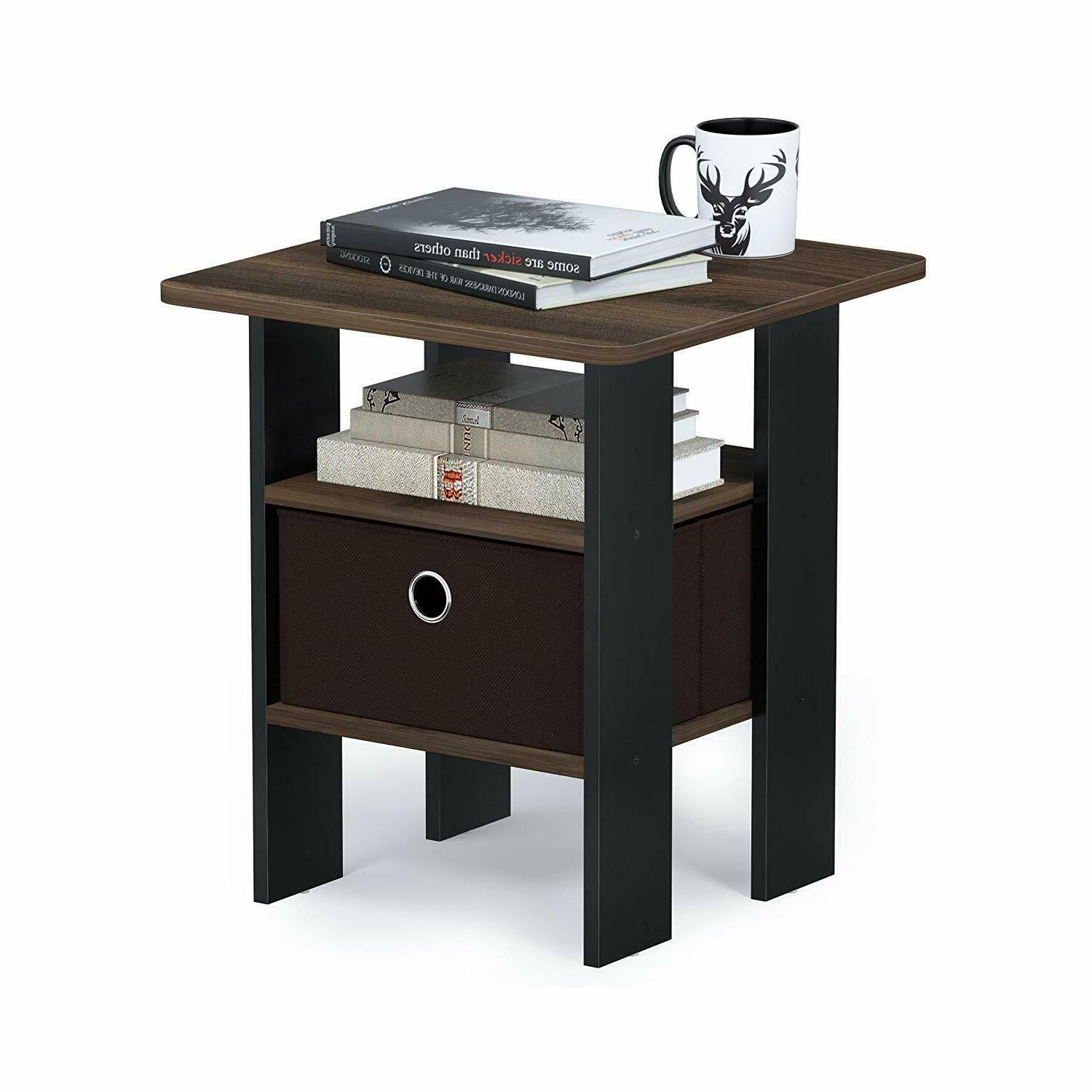 Furinno Table Stand Home