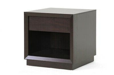 girvin modern accent table nightstand