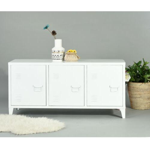 Height Night Stand Bedside with
