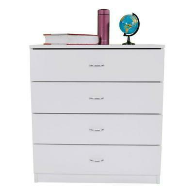 Home Bedroom Night Stand Organizer Furniture