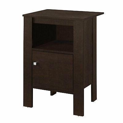 i 2135 accent table night