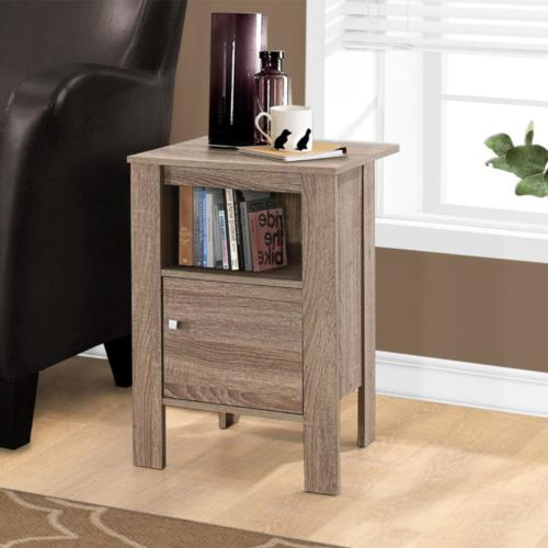 i 2136 accent table night