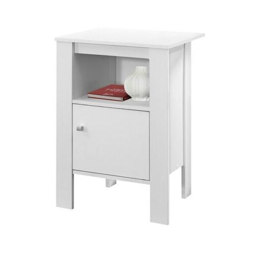 i 2137 accent table night