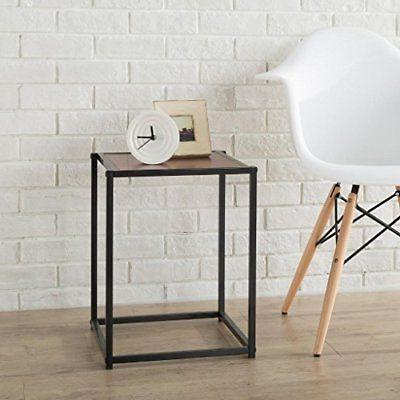 modern studio collection classic cube