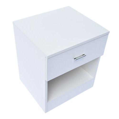 Storage Furniture Cabinet