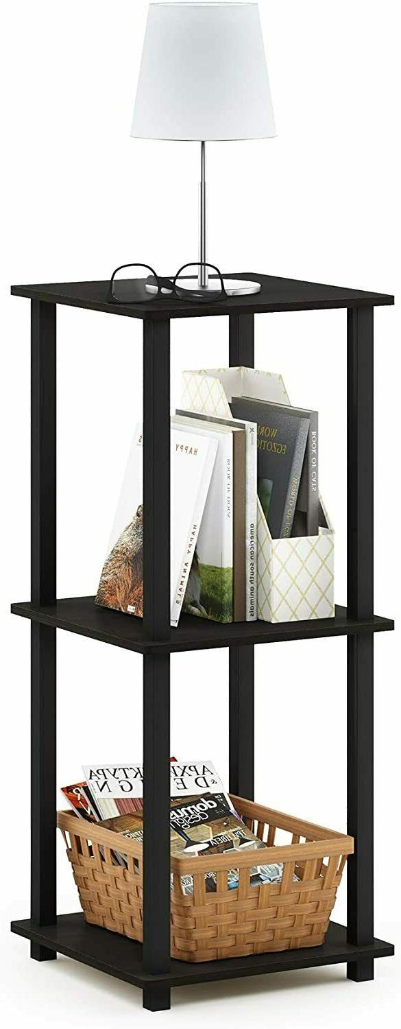 Nightstand Of End Table Bedroom Living Room NEW