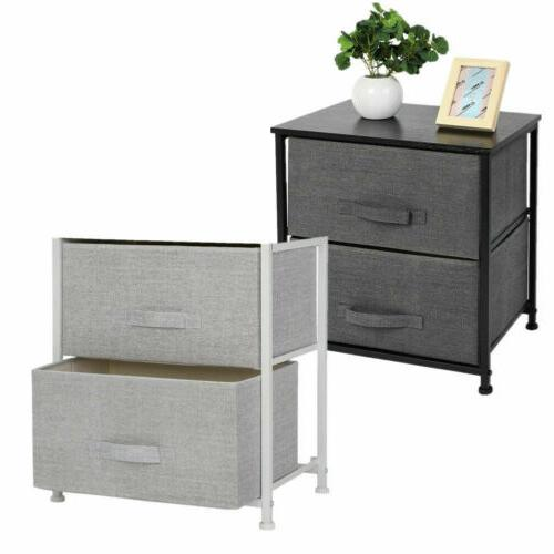 Sofa Table Accent Room with 2/3 Drawer