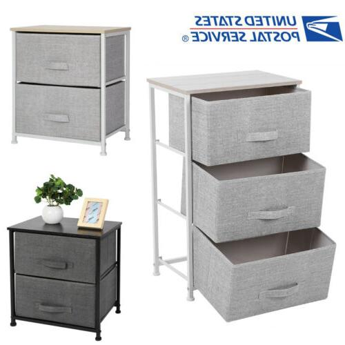 sofa bed side end table accent nightstand