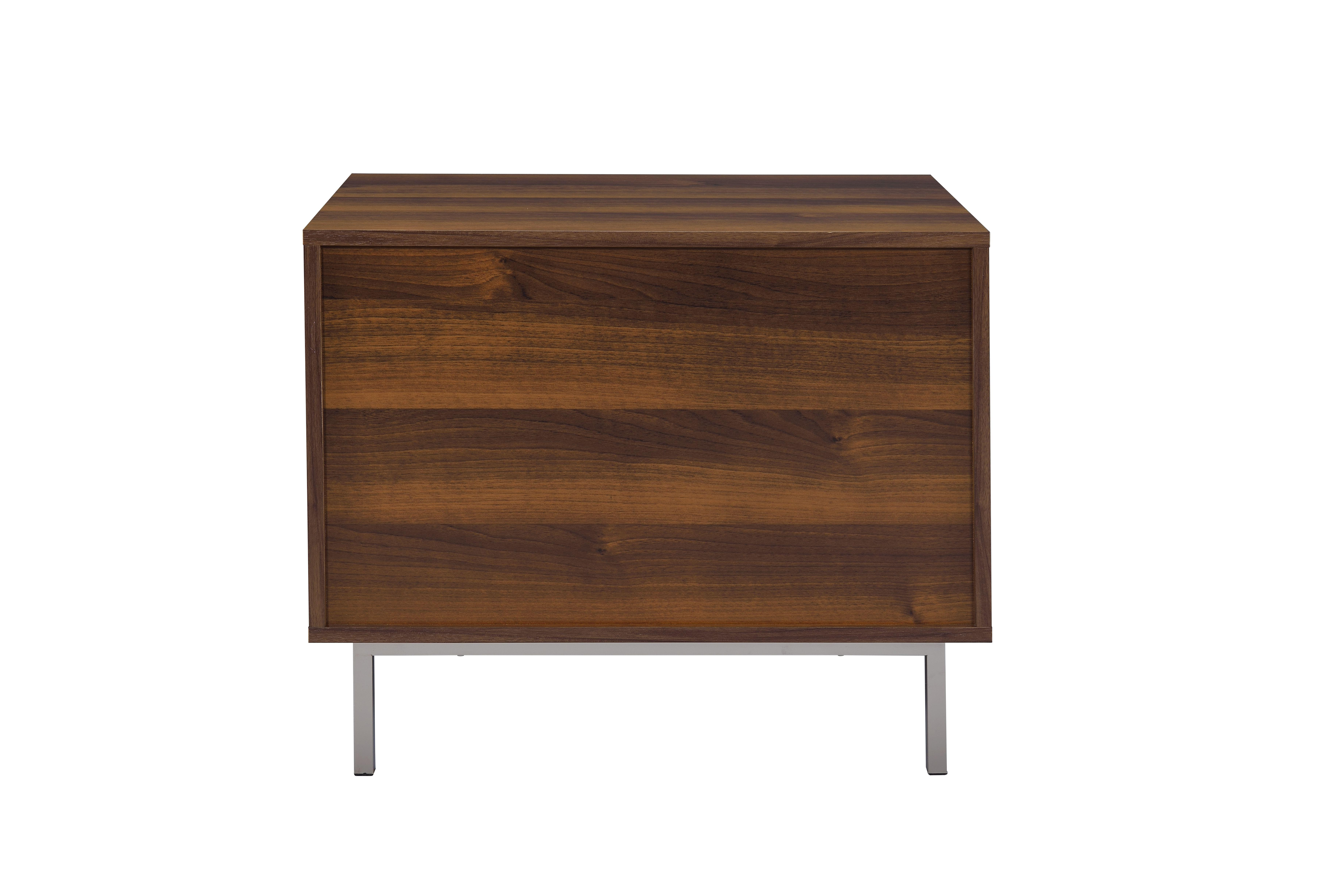 Acme Furniture And 97478