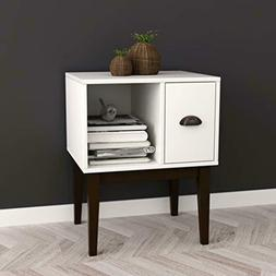 Nightstand Night Stand End Table Side Bedroom Living Room St