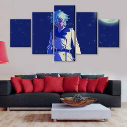 poster modular canvas picture wall art 5