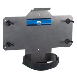 OTC  RACING JACK WALL MOUNT FOR 1532