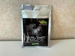 One Night Stand Sexpills for men Male Enhancement 1 Bag = 10