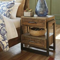 Ashley Furniture Signature Design - Sommerford Nightstand -