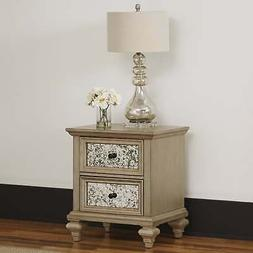 Home Styles® Visions Night Stand